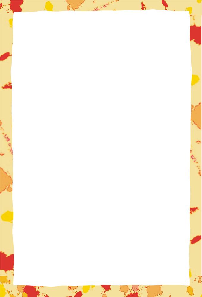 边框素材_ps免抠透明椭圆边框素材