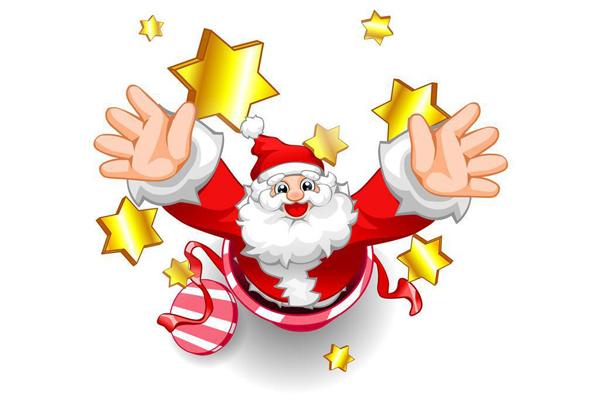 一年一度的圣诞节就快到啦!可爱的圣诞老爷爷得知小朋友们在ABCmouse里面学到了很多字母知识,于是特别兴奋地想要为小朋友筹办一场既好玩又刺激的字母王国圣诞Party。   但是,小朋友首先要练就非凡的本领,化身为王子或者公主才能参加字母王国的Party。   另外,听说圣诞老爷爷还特别喜欢听ABCmouse Simple Letter Story里面的字母故事。他老说如果有小朋友能在圣诞Party上把故事表演出来给他看,他就一定会奖励他们一份精美的圣诞礼物~ ~ ~  ABCmouse 2015圣诞